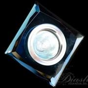 Точечный светильник SBT05B фото