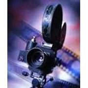 Телевизионная реклама, видеореклама фото