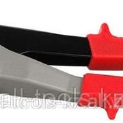 Заклепочник Зубр Мастер-180 поворотный 90-180 градусов, усиленный для алюминиевых заклепок, Код: 31194 фото