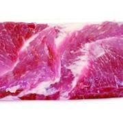 Часть шейная свиная Витебская фото
