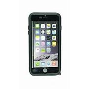 Чехол LifeProof iPhone 7 для подводной сьемки фото
