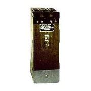 Автоматические выключатели А 3716, А 3726 фото