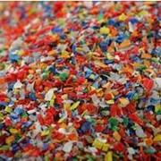 Химикаты добавки для пластмасс фото
