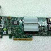 Контроллеры Dell (405-12172) фото