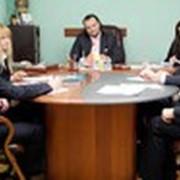 """Учебный центр """"Проектная практика"""" фото"""