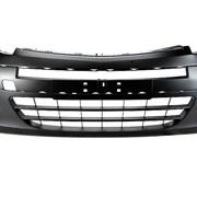 Бампер передний Renault Grand Kangoo (2009-) - 041 0469 901 / FP 5617 900 (OE 7701478129) фото
