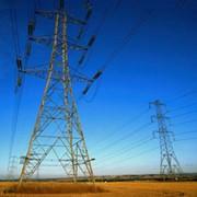 Аттестация специалистов по электробезопасности дистанционно 2 -5 группы до и свыше 1000В фото