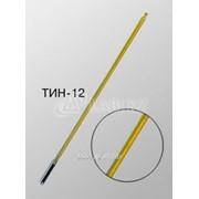 Термометр ТИН-12 фото