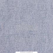 Тряпка для пола белая 50х70 фото