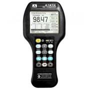 Толщиномер индикаторный А1270 фото