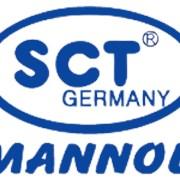 Масло дизельное MANNOL TS-1 SHPD 15W-40 API CH-4/C фото