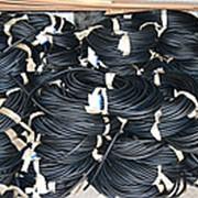 Резиновые рукава шланги для газовой сварки и резки металла гост 9356 75 фото