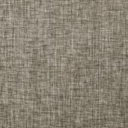 Ткань мебельная Фактурная однотонка Nika Chocolate фото