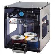 Принтер 3D фото