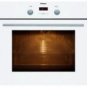 Встраиваемая духовка Hansa BOEW 67490014 Fusion II (54632) фото