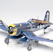 Модель Vought F4U-1D Corsair фото