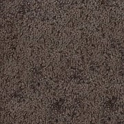 Ковролин SAG San-Marino 4518 темно-коричневый 4 м рулон фото