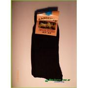Носки мужские шерсть фото