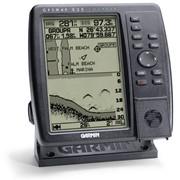 GPS-приемник GPS map 188 Sounder фото