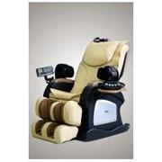 Кресло массажное Rest SL-A12Q фото