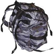 Рюкзак фото