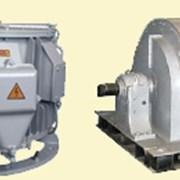 электродвигатель СДН2-16-56-10У3 фото