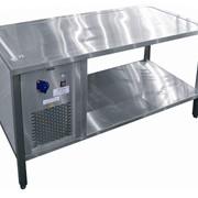 Стол холодильный ПВВ-70СО фото