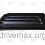 Решетка Toyota CAMRY 06- DM8164995 фото