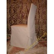 Чехлы для мебели декоративные. фото
