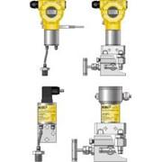 Преобразователь давления измерительный APR-2000G фото
