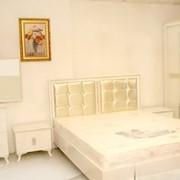 Спальни Набор ROYAL фото