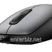 Мышь Trust Compact (16489) черно-серая USB фото