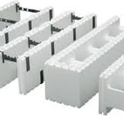 Блок-формы для термоблоков фото