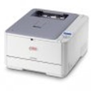 Принтер OKI C310 фото