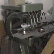 Сверлильный станок HANG фото