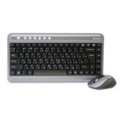Клавиатура Keyboard A4tech GL-5630 фото