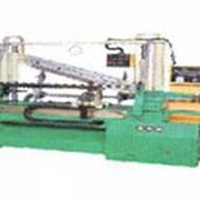 Токарный станок автоматический Т-125OAP фото
