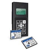 Диктофон портативный цифровой стереофонический Гном 2М фото