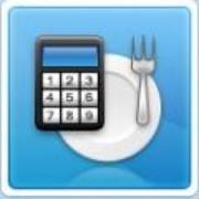 Приложение Microinvest Nutrition Calculator фото