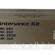 Ремкомплект Kyocera MK-350B (1702LX8NL0) фото