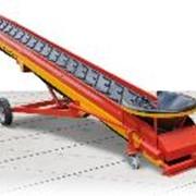 Элеватор Э650 фотография