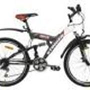Велосипеды Двухподвесы фото