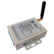 GPRS модем KB3030-N GPRS DTU фото