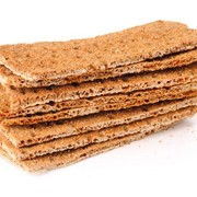 Хлебцы пшеничные фото