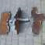 Порезка металлопроката фото