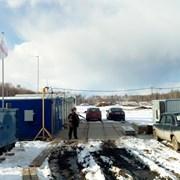 аренда генератора  30-150 квт  фото