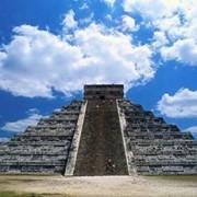 Туры в Мексику фото