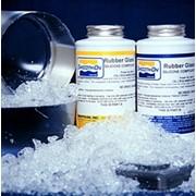 Силикон Rubber Glass II фото
