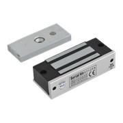 Электромагнитный замок YM-70-S для системы контроля доступа фото