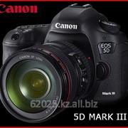 Canon 5D Mark III kit 24-105 f/4 L IS USM фото